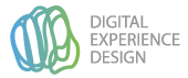 DIGITAL EXPERIENCE DESIGN